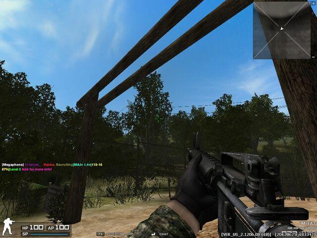 File:Combatarms00fjd (1).jpg