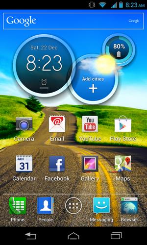 Screenshot 2012-12-22-08-23-12