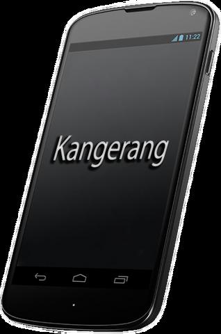 File:Kangerang.png