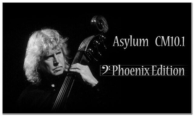 File:Asylumexport.jpg