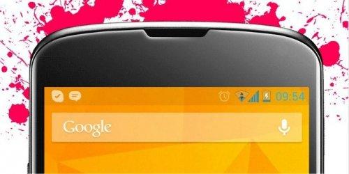 File:Android-4-2-based-paranoid-android-brings-hybrid-ui-to-nexus-4-nexus-10 1.jpg