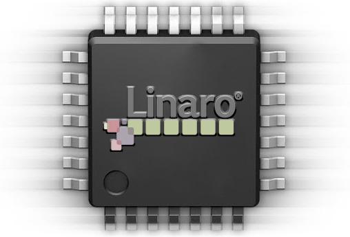 File:Franco-kernel-linaro.jpg