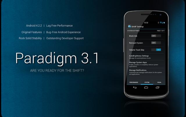 File:Paradigm 31.png