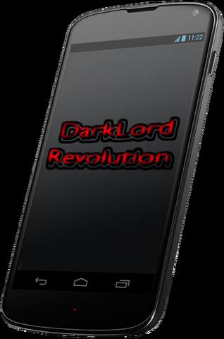 File:DarkLord.png