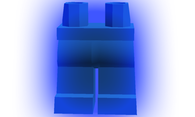 File:The Mystical First Builders Pants.png