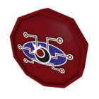 Faction Token Eclipse.2
