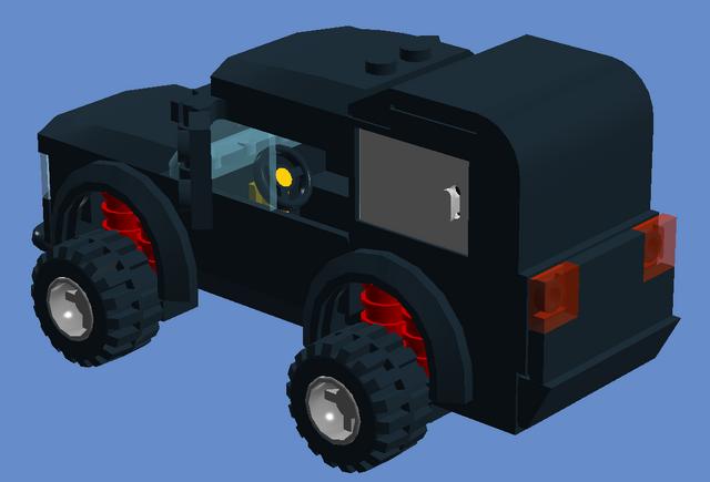 "File:Ferf SUV 1 ""Alpha-Beta"" Screenshot 2.png"