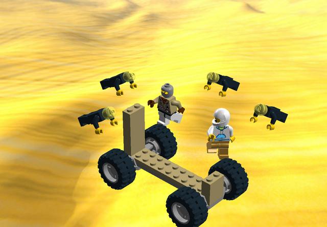 File:Sand Dune Ambush.png