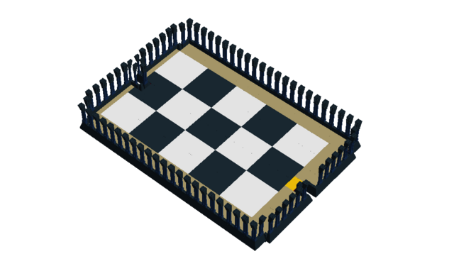 File:Giant Chessboard Concept.png