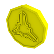 Coin Gold.2