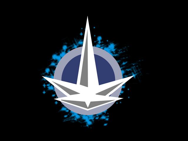 File:Nexus Symbol Background 2.png