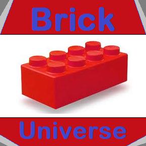File:Brick universe.png