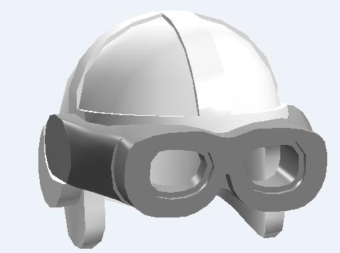 File:Snow Camo Helmet.PNG