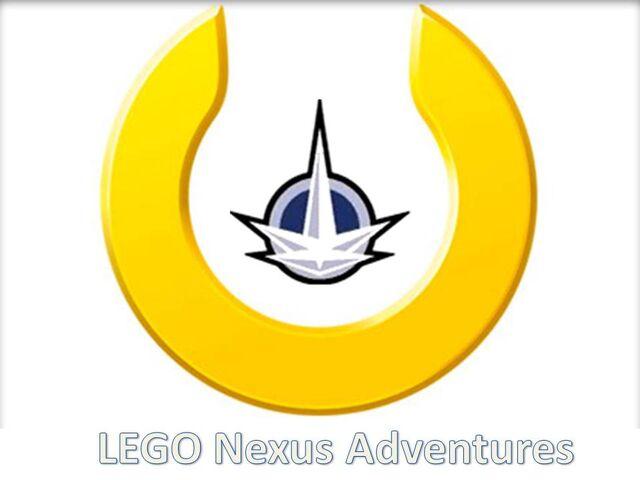 File:LNA logo1.jpg