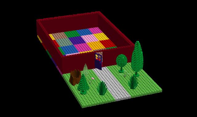 File:Dreamland Concept.PNG