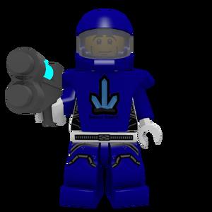 Nexus Guard