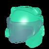 Rank 1 Ice Miner Helmet
