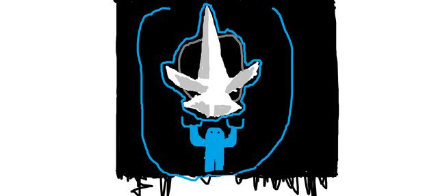 File:LNA logo.png