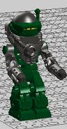 X-Peditioner