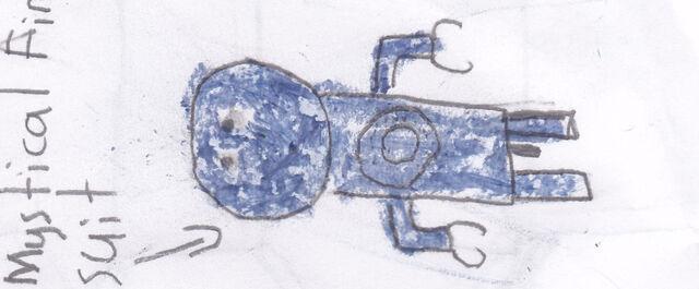 File:Something i drew.jpg