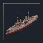 File:Furst Bismarck Icon.jpg