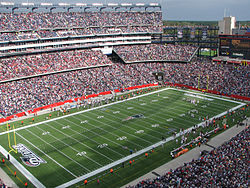File:Gillette stadium.jpg