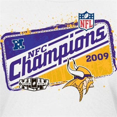 File:2009 NFC Champions Phantom (Vikings).png