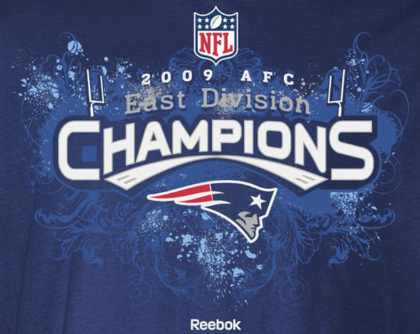 File:2009 AFC East Champions.png