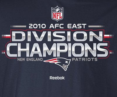 File:2010 AFC East Champions.png