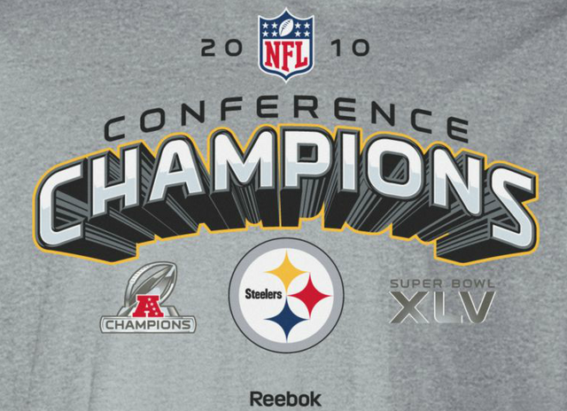 File:2010 AFC Champions Steelers.png