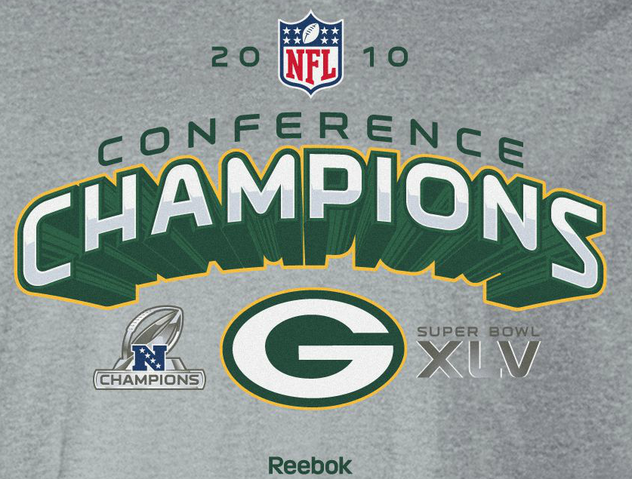 File:2010 NFC Champions Packers.png