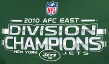 File:2011 AFC East Phantom (Jets).png