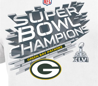 File:2011 Champions Phantom (Packers).png