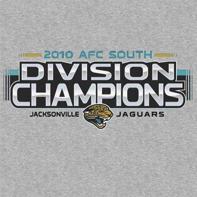 File:2010 AFC South Phantom (Jaguars).jpg