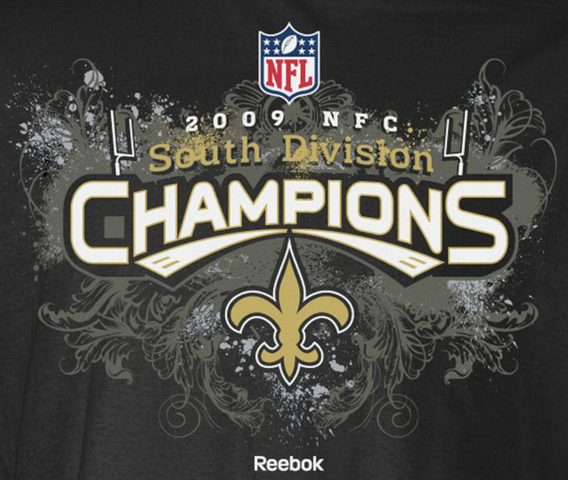File:2009 NFC South Champions.png