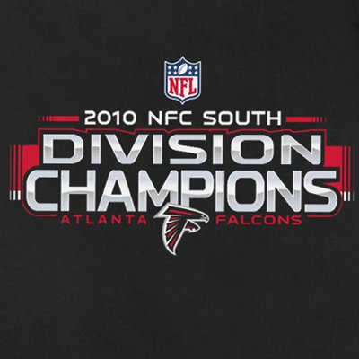 File:2010 NFC South Champions.png