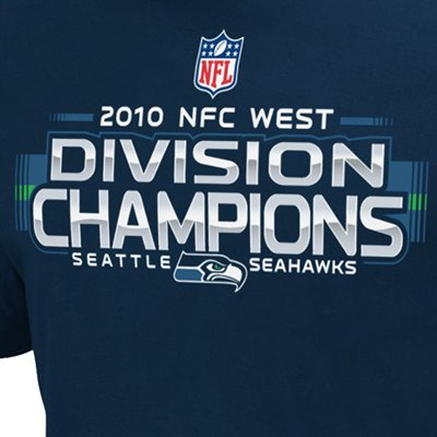 File:2010 NFC West Champions.png