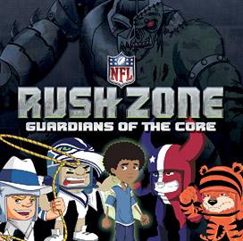 Nflrztimes guardians 272x270