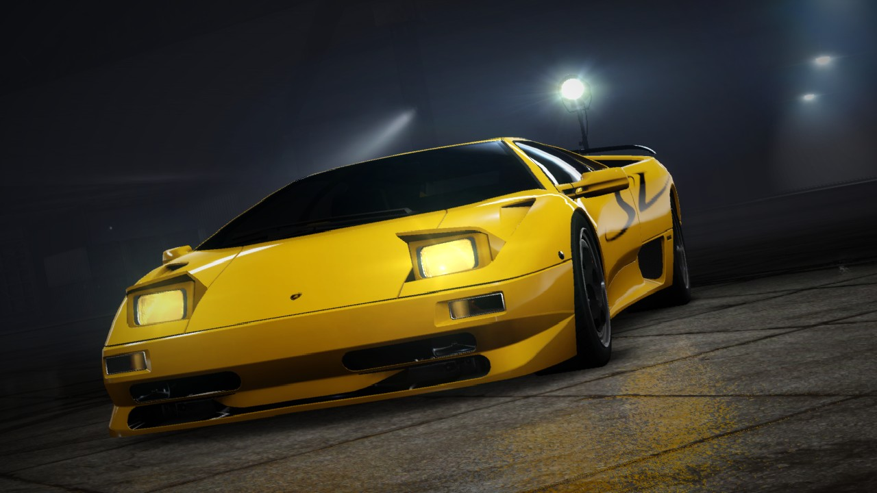 lamborghini diablo gtr with Lamborghini Diablo Sv on Honda Jazz besides Lamborghini Sesto Elemento Wallpaper additionally Index likewise Kartun Muslimah Bersedih likewise Judgment Day Ferrari F40 Meets Lamborghini Diablo Archived  parison Test.