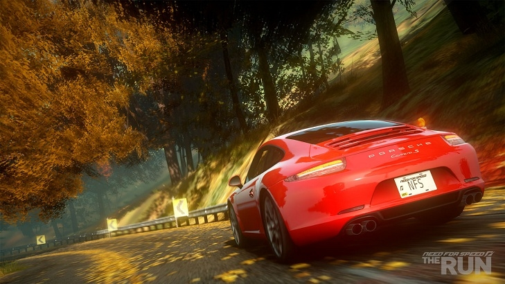 need for speed the run the run stage 9 need for speed wiki fandom powered by wikia. Black Bedroom Furniture Sets. Home Design Ideas