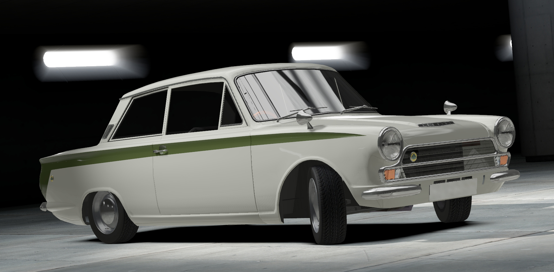 ford lotus cortina need for speed wiki fandom powered. Black Bedroom Furniture Sets. Home Design Ideas