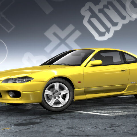 nissan silvia s15 need for speed wiki fandom powered. Black Bedroom Furniture Sets. Home Design Ideas