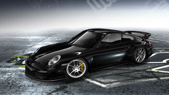 porsche 911 gt2 997 need for speed wiki fandom powered by wikia. Black Bedroom Furniture Sets. Home Design Ideas