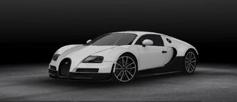bugatti veyron 16 4 super sport need for speed wiki fandom powered by wikia. Black Bedroom Furniture Sets. Home Design Ideas