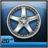 IconAftermarket Wheels Tenzo-R B20