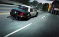 CarRelease Ford Crown Victoria Cruiser