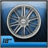 IconAftermarket Wheels Tenzo-R C18