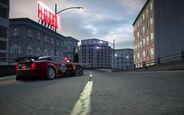 CarRelease Alfa Romeo 8C Competizione A-Spec 6