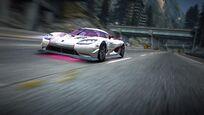 CarRelease Koenigsegg CCXR Edition The Beauty 8