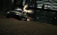 CarRelease Battlefield Heroes SUV Nationals 5